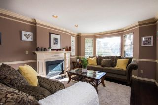 Photo 4: 5013 MARINER Place in Delta: Neilsen Grove House for sale (Ladner)  : MLS®# R2543435