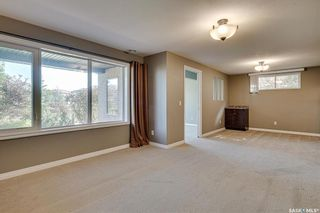 Photo 33: 426 Trimble Crescent in Saskatoon: Willowgrove Residential for sale : MLS®# SK865134