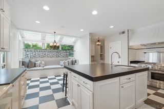 Photo 19: MISSION HILLS House for sale : 4 bedrooms : 2929 Union St in San Diego
