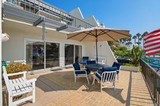 Photo 25: Condo for sale : 3 bedrooms : 93 Antigua Court in Coronado