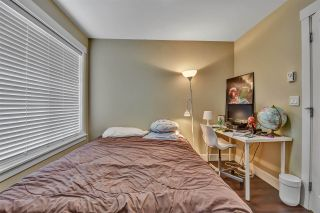 Photo 21: 14 14338 103 Avenue in Surrey: Whalley Townhouse for sale (North Surrey)  : MLS®# R2554728