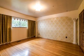 """Photo 14: 6091 GRANT Street in Burnaby: Parkcrest House for sale in """"PARKCREST - KENSINGTON"""" (Burnaby North)  : MLS®# R2379467"""