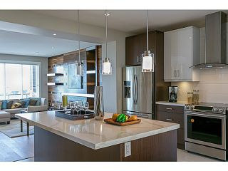 Photo 4: 3501 SHEFFIELD Avenue in Coquitlam: Burke Mountain House for sale : MLS®# V1091539