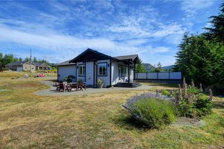 Photo 21: 7513 Butler Rd in Sooke: Sk Otter Point House for sale : MLS®# 825163