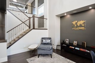 Photo 4: 12819 200 Street in Edmonton: Zone 59 House for sale : MLS®# E4232955