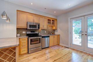 Photo 10: 39 Pine Street in Toronto: Weston House (2-Storey) for sale (Toronto W04)  : MLS®# W4820816
