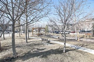 Photo 32: 2206 604 8 Street SW: Airdrie Apartment for sale : MLS®# A1081964