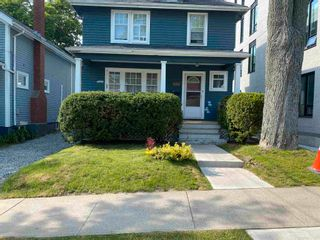Photo 2: 6021 Shirley Street in Halifax: 2-Halifax South Multi-Family for sale (Halifax-Dartmouth)  : MLS®# 202114468