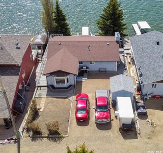 Photo 18: 24 Heritage Drive in Lac Pelletier: Residential for sale : MLS®# SK855299