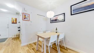 """Photo 14: 3268 HEATHER Street in Vancouver: Cambie Townhouse for sale in """"Heatherstone"""" (Vancouver West)  : MLS®# R2625266"""