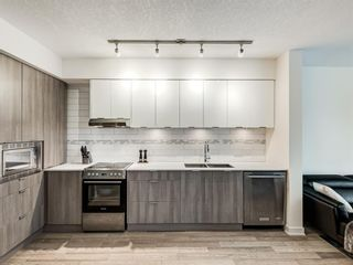 Photo 21: 1109 930 6 Avenue SW in Calgary: Downtown Commercial Core Apartment for sale : MLS®# A1079348
