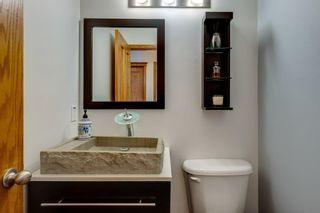 Photo 21: 3616 31A Street in Edmonton: Zone 30 House for sale : MLS®# E4244166