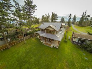 Photo 82: 3777 S ISLAND S Highway in CAMPBELL RIVER: CR Campbell River South House for sale (Campbell River)  : MLS®# 775066
