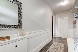 Photo 27: 731 24 Avenue NW in Calgary: Mount Pleasant Semi Detached for sale : MLS®# A1117382