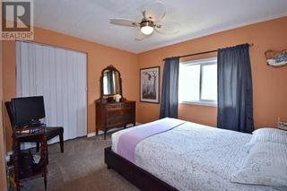Photo 26: 112 Fir Avenue in Hinton: House for sale : MLS®# A1107925