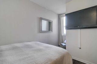 Photo 13: 514 27 Canniff Street in Toronto: Niagara Condo for sale (Toronto C01)  : MLS®# C4621351