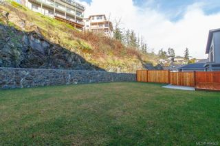 Photo 48: 316 Selica Rd in VICTORIA: La Atkins House for sale (Langford)  : MLS®# 803780