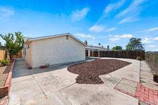 Photo 38: House for sale : 4 bedrooms : 6380 Amberly Street in San Diego