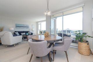 Photo 16: 1208 835 View St in : Vi Downtown Condo for sale (Victoria)  : MLS®# 881809