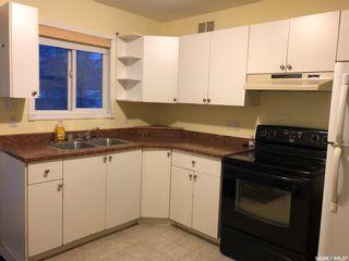 Photo 3: 1121-1123 I Avenue North in Saskatoon: Hudson Bay Park Residential for sale : MLS®# SK871614