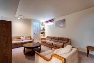 Photo 27: 33 SILVERGROVE Close NW in Calgary: Silver Springs Row/Townhouse for sale : MLS®# C4300784
