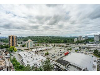 """Photo 24: 504 460 WESTVIEW Street in Coquitlam: Coquitlam West Condo for sale in """"PACIFIC HOUSE"""" : MLS®# R2467307"""