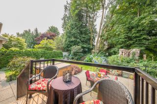 Photo 19: 20610 125 Avenue in Maple Ridge: Northwest Maple Ridge House for sale : MLS®# R2193924