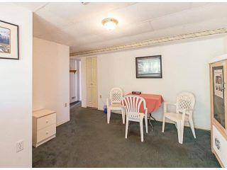 Photo 8: 11789 79A Avenue in Delta: Scottsdale 1/2 Duplex for sale (N. Delta)  : MLS®# F1419890