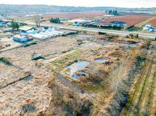 Photo 17: 3762 - 3792 176 Street in Surrey: Serpentine Land for sale (Cloverdale)  : MLS®# R2532600