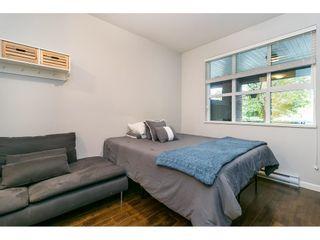 "Photo 15: 102 18755 68 Avenue in Surrey: Clayton Condo for sale in ""Compass"" (Cloverdale)  : MLS®# R2623804"