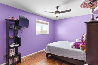Photo 17: 42230 TWP 632: Rural Bonnyville M.D. House for sale : MLS®# E4232378