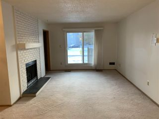 Photo 3: 107 42 ALPINE Place: St. Albert Condo for sale : MLS®# E4236054