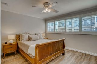 Photo 9: POINT LOMA Condo for sale : 1 bedrooms : 1021 Scott St #127 in San Diego