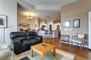 Photo 18: 56 Tuscany Village Court NW in Calgary: Tuscany Semi Detached for sale : MLS®# A1079076