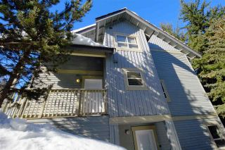 """Photo 10: 11 2720 CHEAKAMUS Way in Whistler: Bayshores Townhouse for sale in """"EAGLECREST"""" : MLS®# R2139572"""