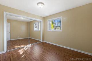 Photo 17: OCEANSIDE House for sale : 3 bedrooms : 510 San Luis Rey Dr
