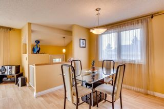 Photo 10: 93 ABERDARE Road NE in Calgary: Abbeydale Detached for sale : MLS®# C4240941