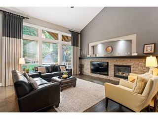 Photo 4: 3440 HORIZON Drive in Coquitlam: Burke Mountain House for sale : MLS®# R2615624