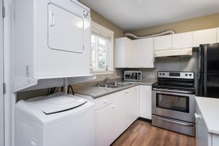 Photo 30: 33148 DALKE Avenue in Mission: Mission BC House for sale : MLS®# R2624049
