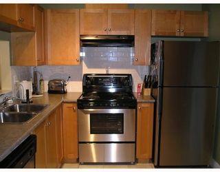 Photo 2: # 2 1203 MADISON AV in Burnaby: Condo for sale : MLS®# V800104
