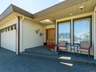 Photo 78: 1657 Islington Crt in COMOX: CV Comox (Town of) House for sale (Comox Valley)  : MLS®# 790596