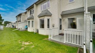 Photo 34: 22 3520 60 Street NW in Edmonton: Zone 29 Townhouse for sale : MLS®# E4249028