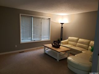 Photo 6: 1321 Edward Avenue in Saskatoon: North Park Residential for sale : MLS®# SK860153