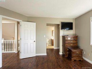 Photo 21: 819 Pepin Pl in VICTORIA: SW Northridge House for sale (Saanich West)  : MLS®# 828187
