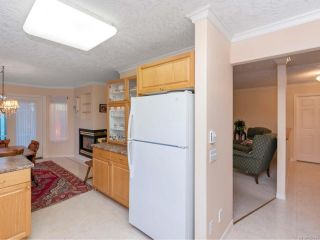 Photo 5: 805 Country Club Dr in COBBLE HILL: ML Cobble Hill House for sale (Malahat & Area)  : MLS®# 827063