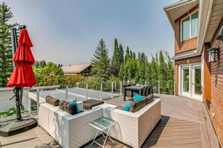 Photo 14: 151 Pumpmeadow Place SW in Calgary: Pump Hill Detached for sale : MLS®# A1137276