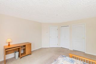 Photo 26: 302 3700 Carey Rd in : SW Gateway Condo for sale (Saanich West)  : MLS®# 859016