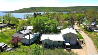 Photo 42: 4 Anderson Drive in Crooked Lake: Residential for sale : MLS®# SK855384