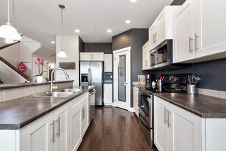 "Photo 7: 22966 136A Avenue in Maple Ridge: Silver Valley House for sale in ""Silver Ridge"" : MLS®# R2580799"