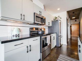 Photo 7: 508 919 STATION Street in Vancouver: Strathcona Condo for sale (Vancouver East)  : MLS®# R2489831